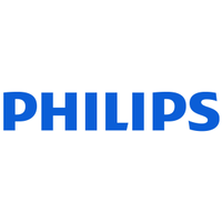 philips north america usability engineer