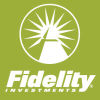 Fidelity Investments Job - 22091961 | CareerArc