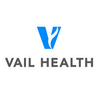 Vail Health