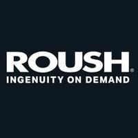 Roush Industries