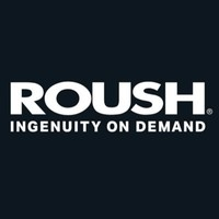Roush Industries