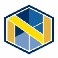 NCG Hotels