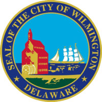 City of Wilmington