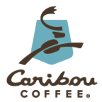 Jobs At Caribou Coffee In Milwaukee Wi Careerarc