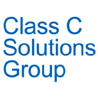 Class C Solutions Group