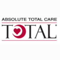 Absolute Total Care