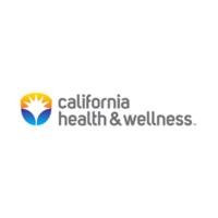 California Health & Wellness