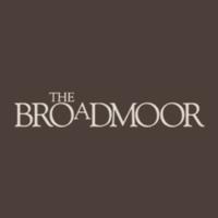 The Broadmoor Hotel