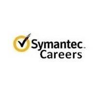 Symantec TA