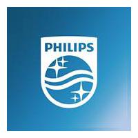 Philips LATAM
