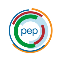 pep Promotions
