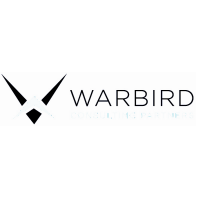 Warbird Consulting Partners, LLC
