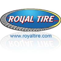 Royal Tire