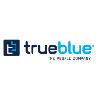 TrueBlue Inc.