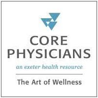 Core Physicians LLC