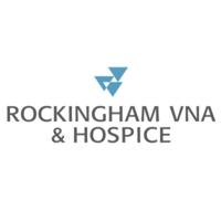 Rockingham VNA & Hospice