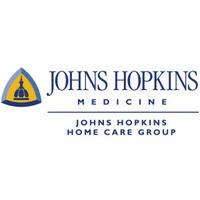 Johns Hopkins Home Care Group