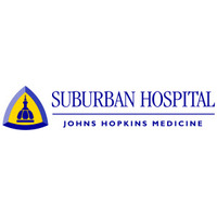 Suburban Hospital