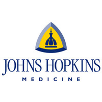 Johns Hopkins Hospital/Johns Hopkins Health System