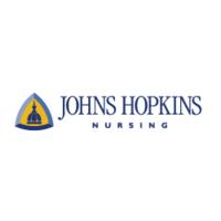 Johns Hopkins Hospital Nursing