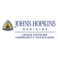 Johns Hopkins Community Physicians
