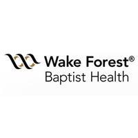 Wake Forest Baptist Health