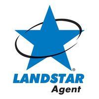 Landstar Agents