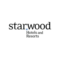 Starwood Customer Contact Center- Singapore
