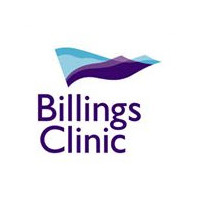 patient access specialist regional clinics job listing at billings clinic in bozeman mt job id 102673 - Patient Access Job Description