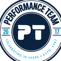 Performance Team