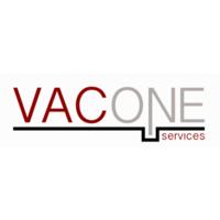 Vac-One