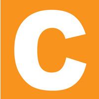 Cameron Craig Group