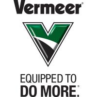 Vermeer Corporation
