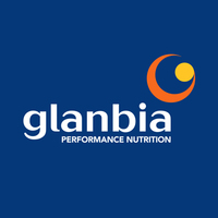 Glanbia Performance Nutrition