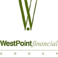 Financial Services Professional Fort Wayne