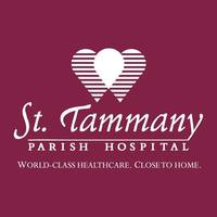 St Tammany Parish Hospital Food Service