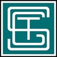 Stinger Ghaffarian Technologies