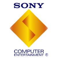 Sony Interactive Entertainment America