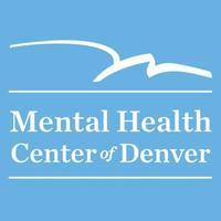Mental Health Center of Denver