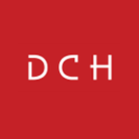 DCH Freehold Toyota