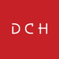 DCH Oxnard Lexus