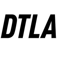 DT Los Angeles Toyota