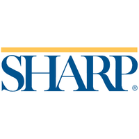 Sharp HealthCare