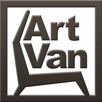 Art Van Flooring Sales Associates. Art Van Furniture   Ann Arbor ...