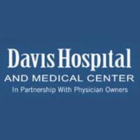 Davis Hospital and Medical Center