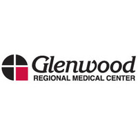 Glenwood Regional Hospital