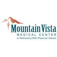 Mountain Vista Medical Center