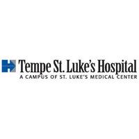 Tempe St. Luke's Hospital