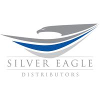 Silver Eagle Distributors