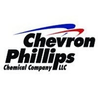Chevron Phillips Chemical